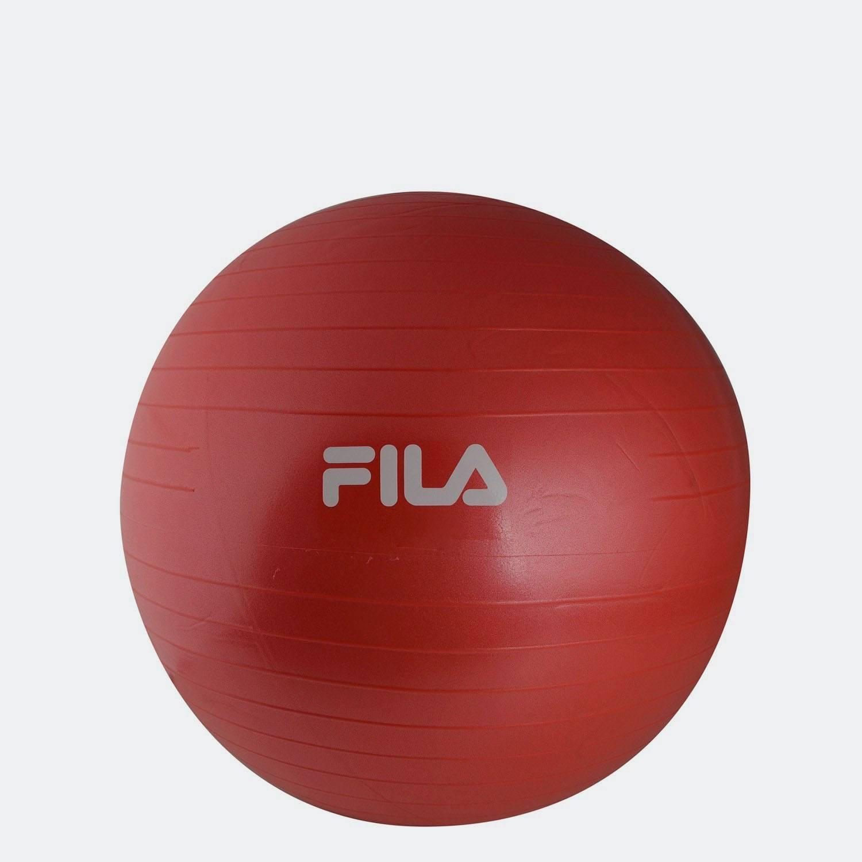 Fila Anti-Burst Gym ball 65 cm BALL (3066300065_6902)