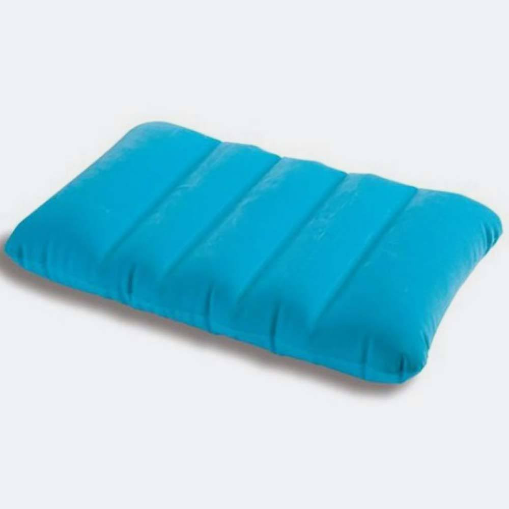 Eldico Kidz Pillows (9000010779_17029)