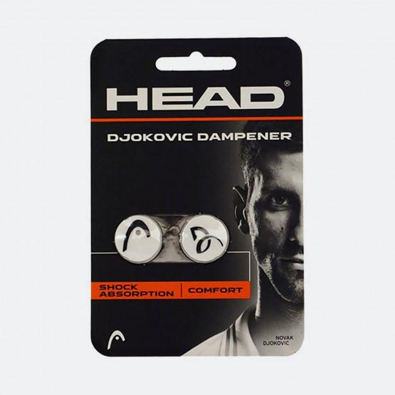 HEAD DJOLOVIC DAMPENER 2014