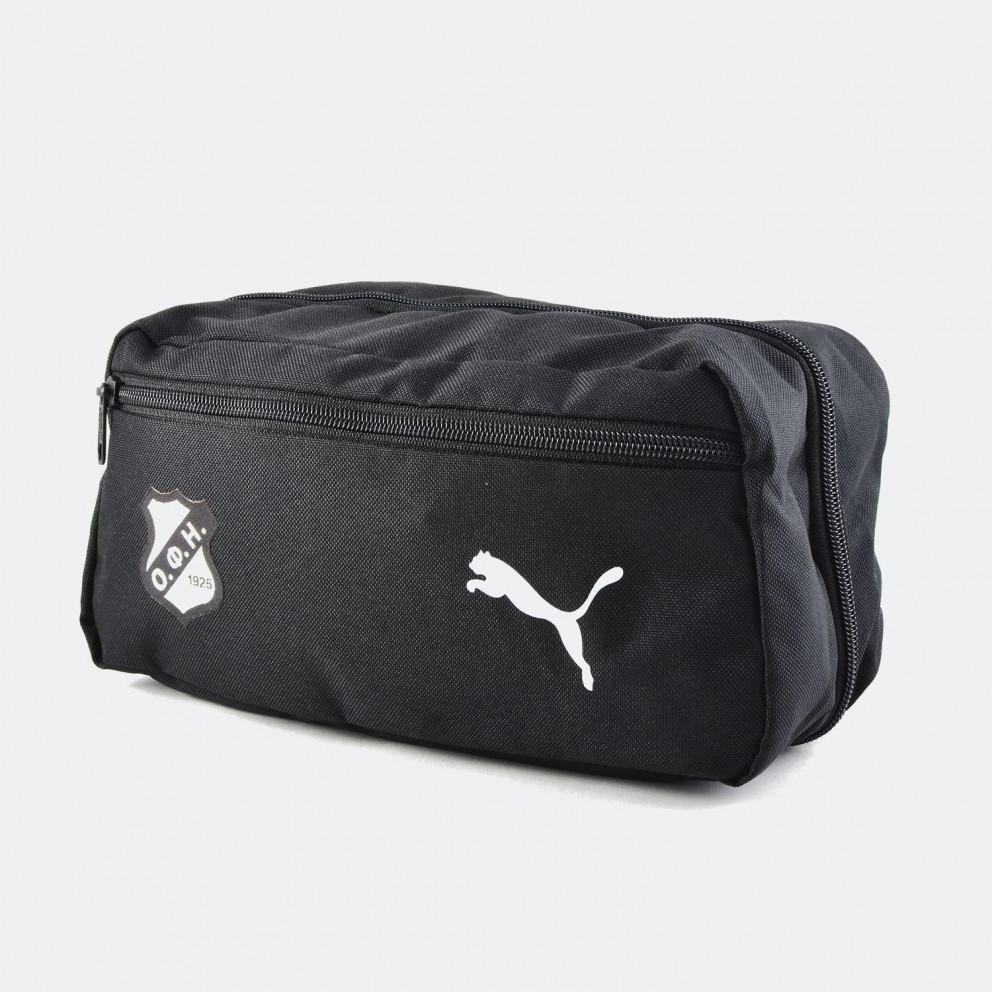 Puma X Ofi F.c Pro Training Ii Wash Bag
