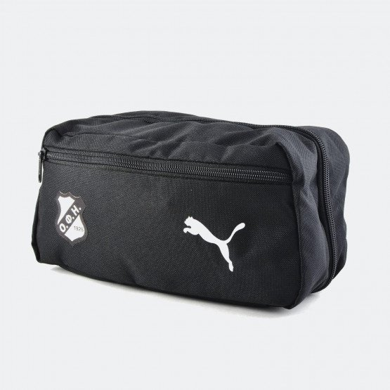 Puma X Ofi F.c Pro Training Ii Wash Bag