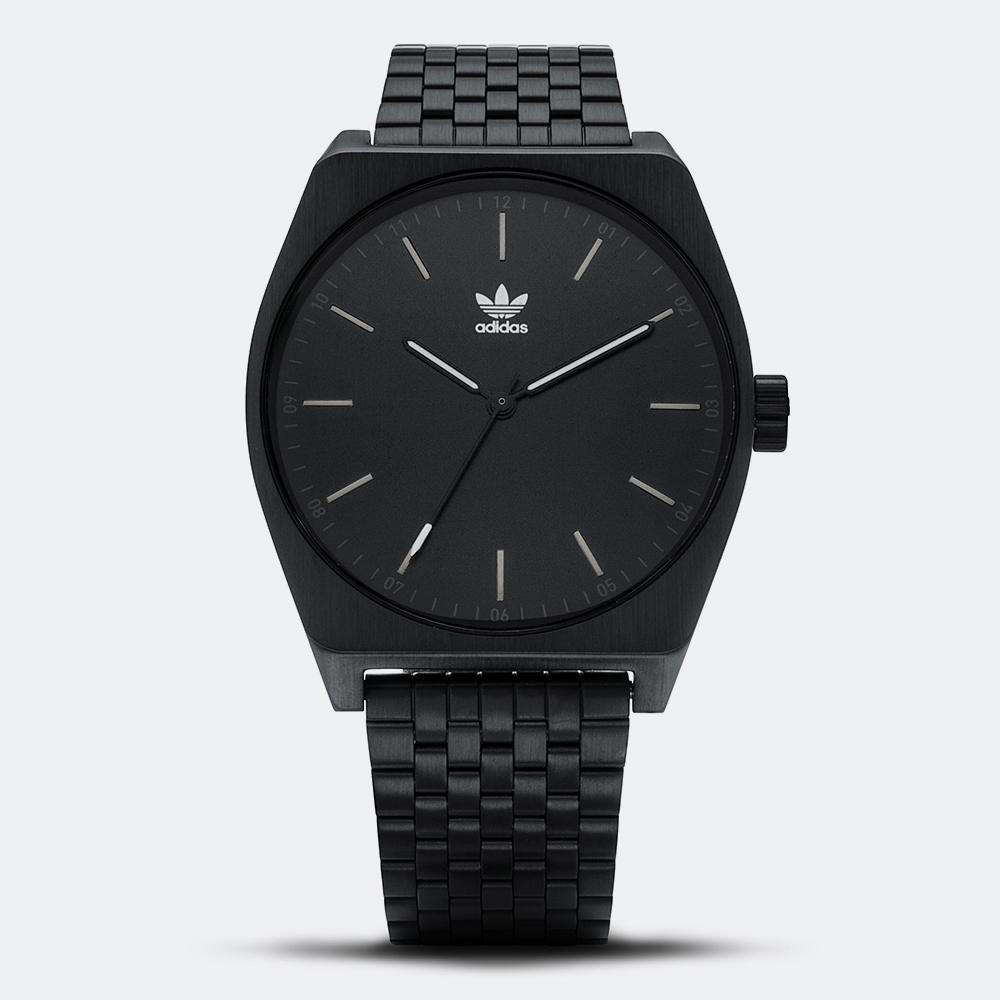 adidas Originals M1 | 38Mm (9000017034_35402)
