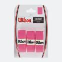 Wilson Pro Over Grip Pk