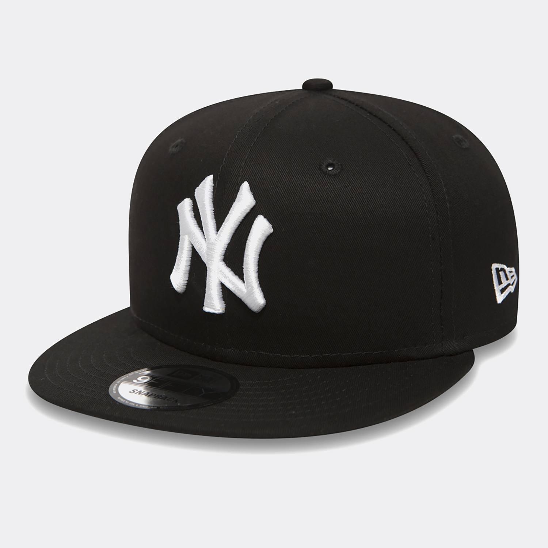 NEW ERA New York Yankees 9Fifty (9000008517_17040)