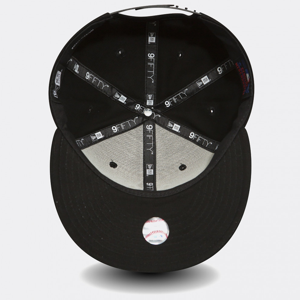 New Era New York Yankees 9Fifty