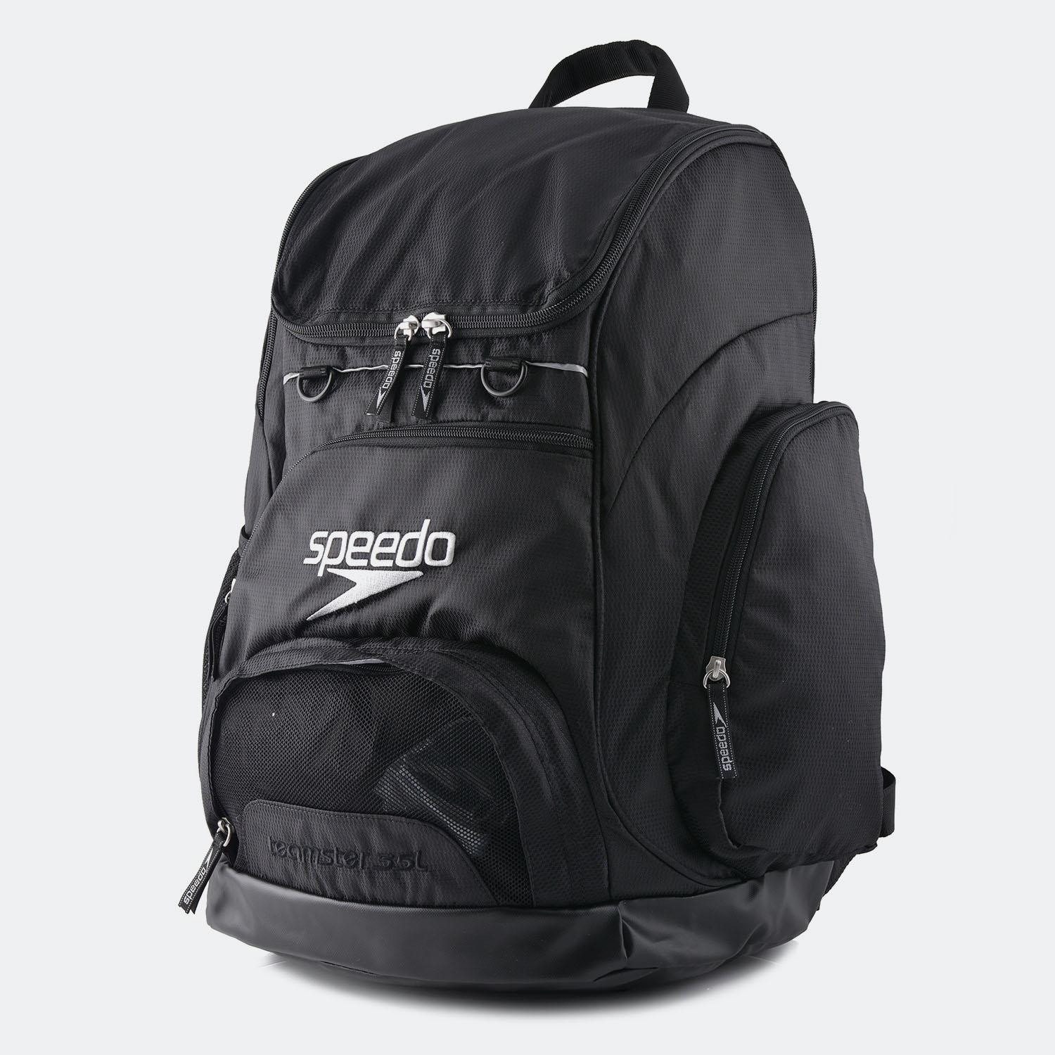 Speedo Teamster Backpack 35L | XLarge (3163000018_1469)