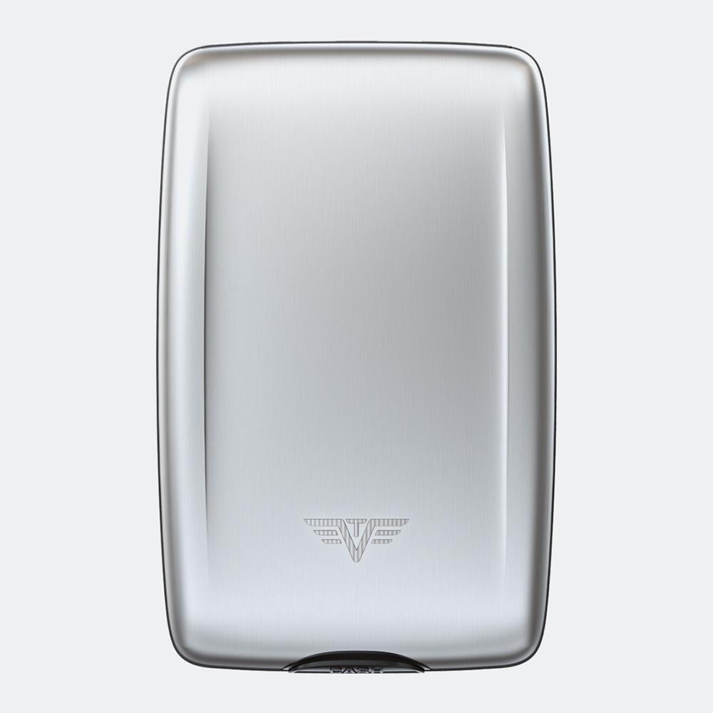 TRU VIRTU® Wallet Cash & Cards (9000008498_011)