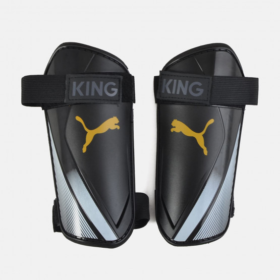 Puma King ES 2 Shin Guards