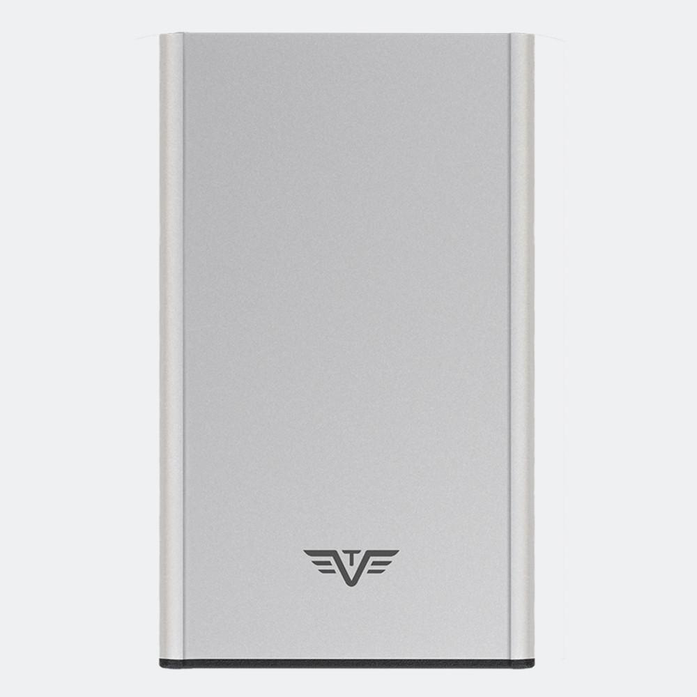 """TRU VIRTU® CLICK & SLIDE """"One Touch"""" (9000008510_011)"""