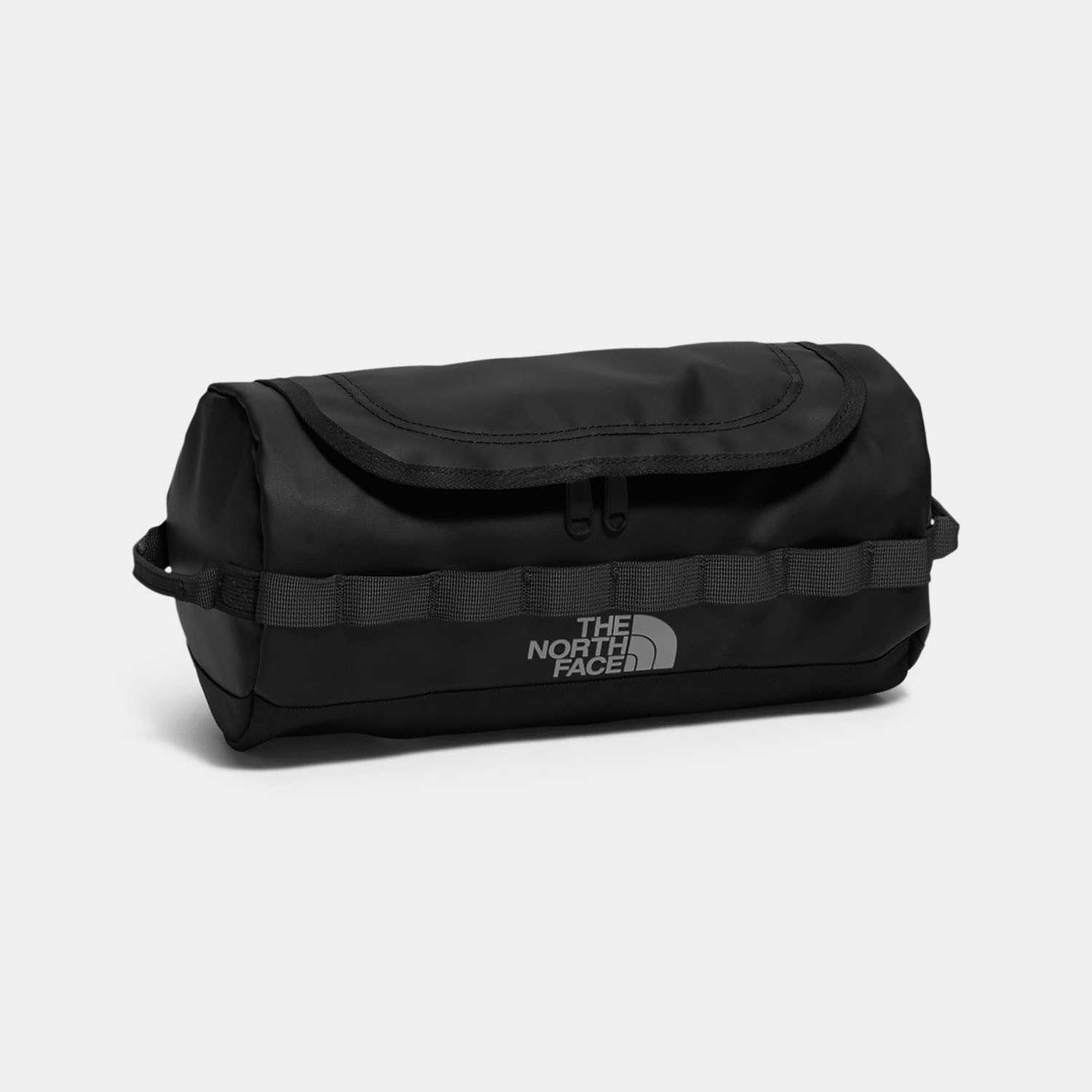 THE NORTH FACE Base Camp Travel Canister (33119300002_4617)