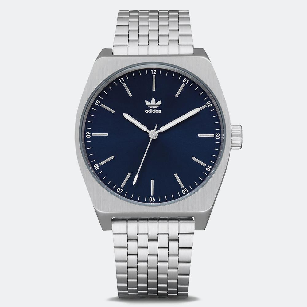 adidas Originals adidas Process M1 | 38mm (9000017038_35420)