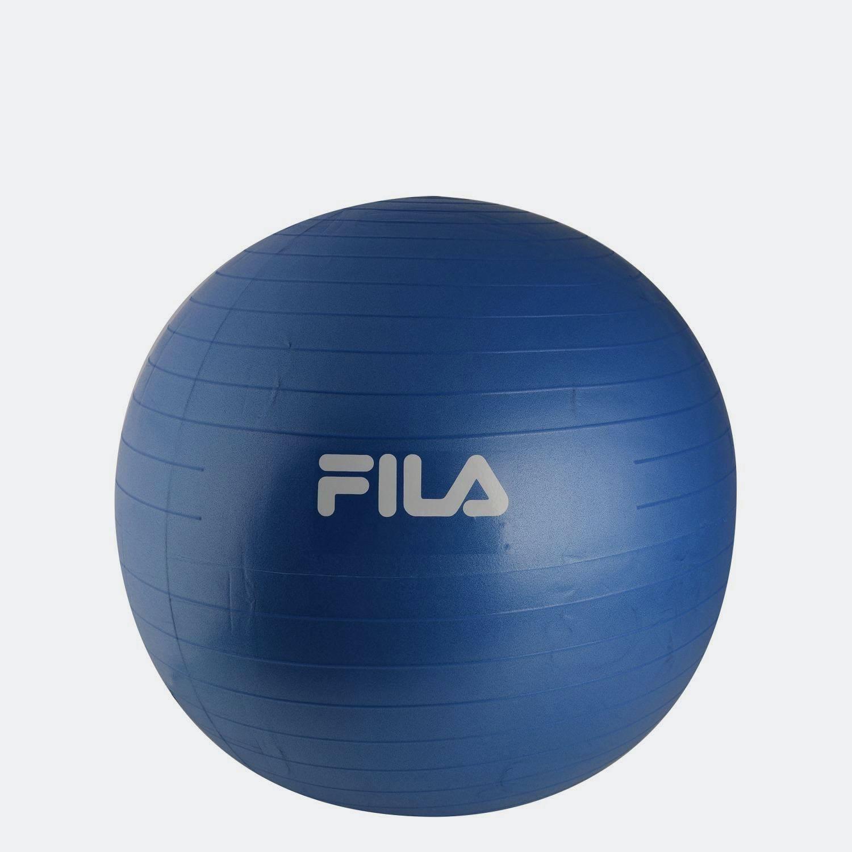 Fila Anti-Burst Gym ball 65 cm BALL (3066300065_5123)