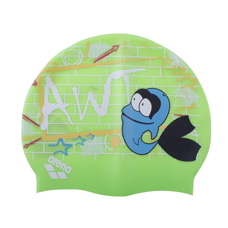 Arena Awt Multi Hat (3167200037_453)