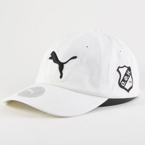 Puma x OFI F.C. Hat