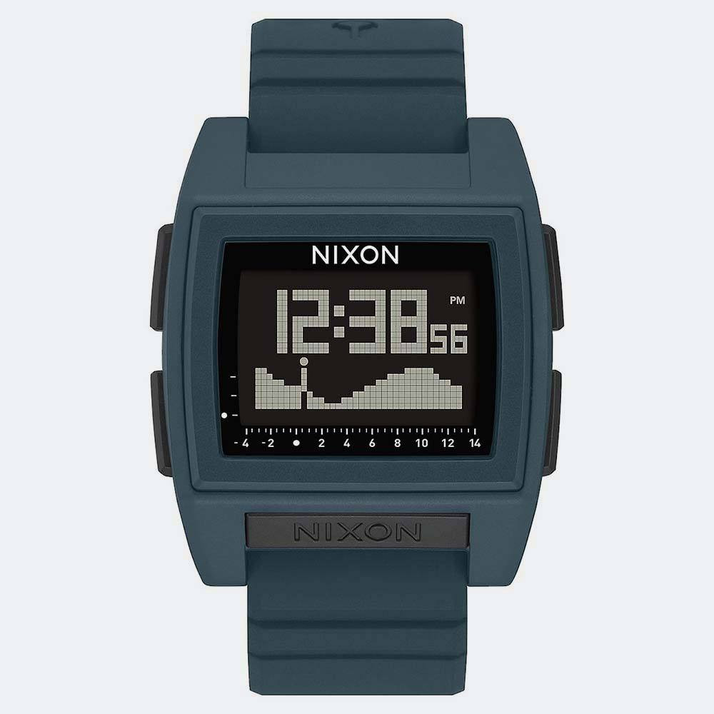 Nixon Base Tide Pro 42 Mm (9000016997_35410)