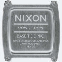 Nixon Base Tide Pro 42 Mm