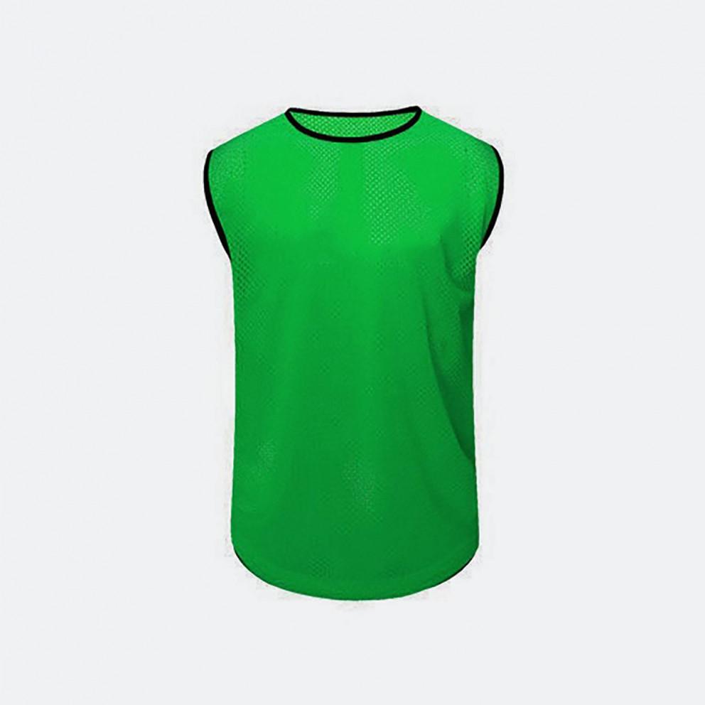 Amila Unisex Διακριτικό Ποδοσφαίρου