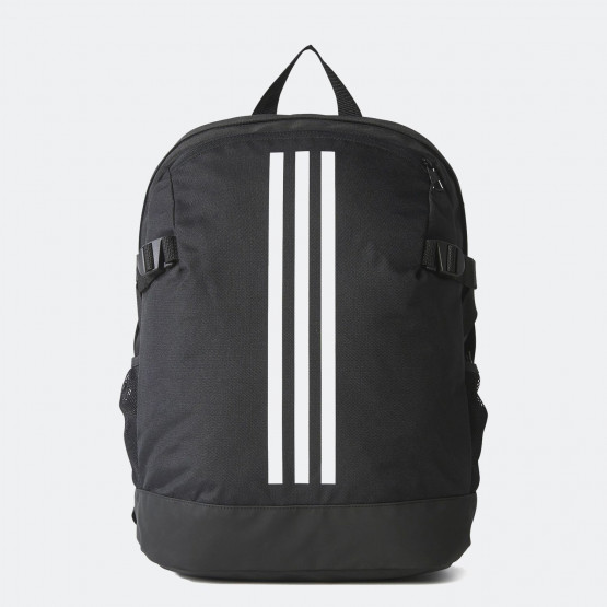 adidas Performance 3-Stripes Power - Unisex Σακίδιο Πλάτης