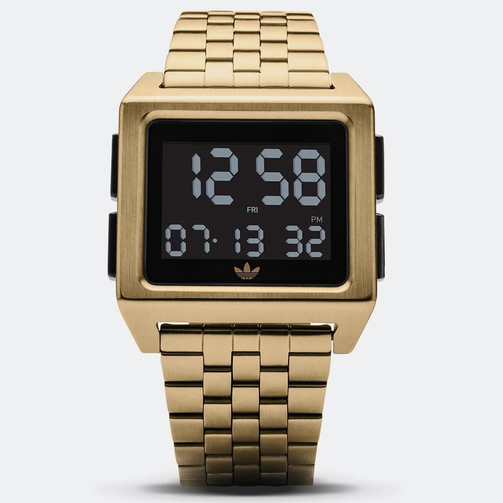 adidas Originals Archive M1 | Men's Watch (9000017033_35416)