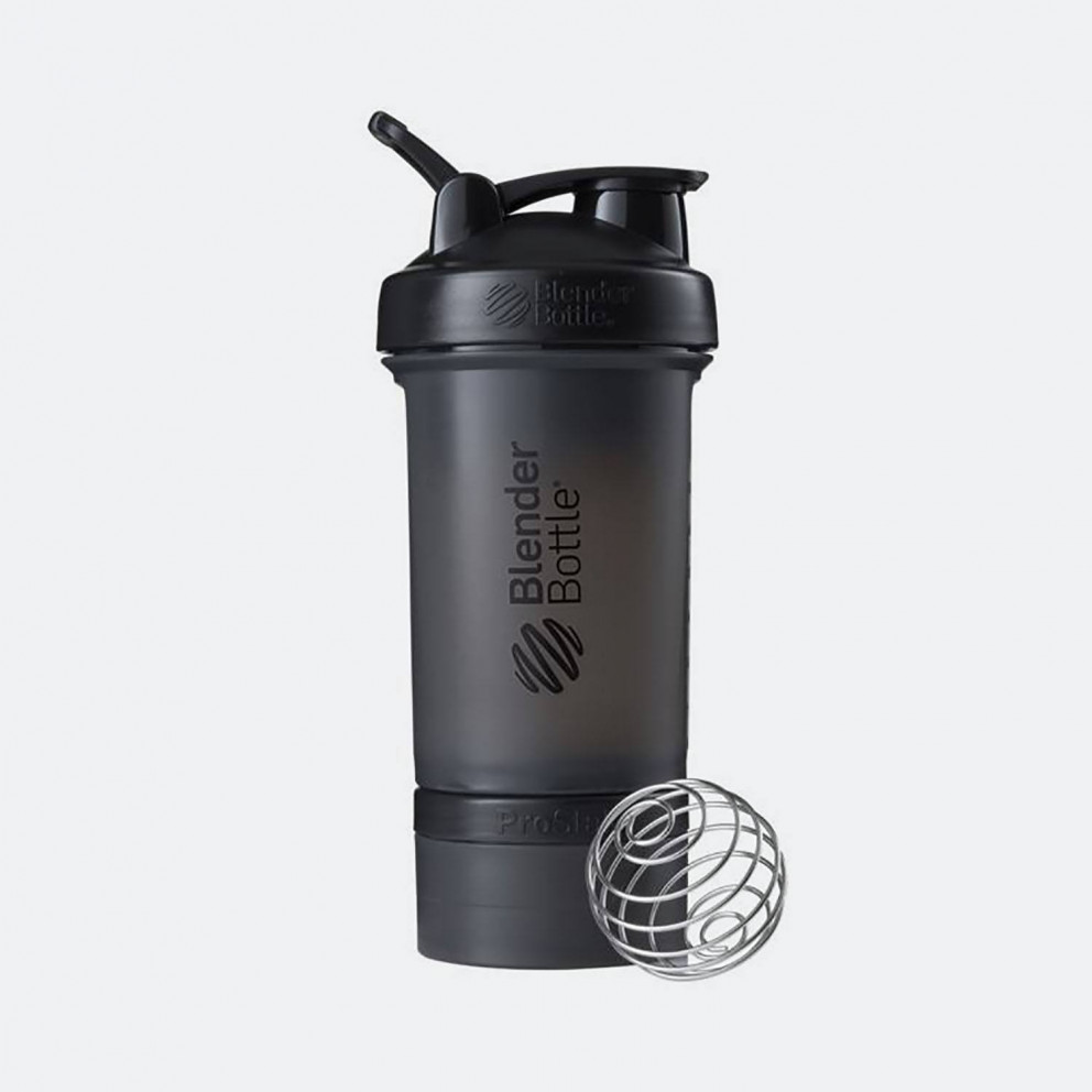 Blender Bottle Prostak 0,650 Lt