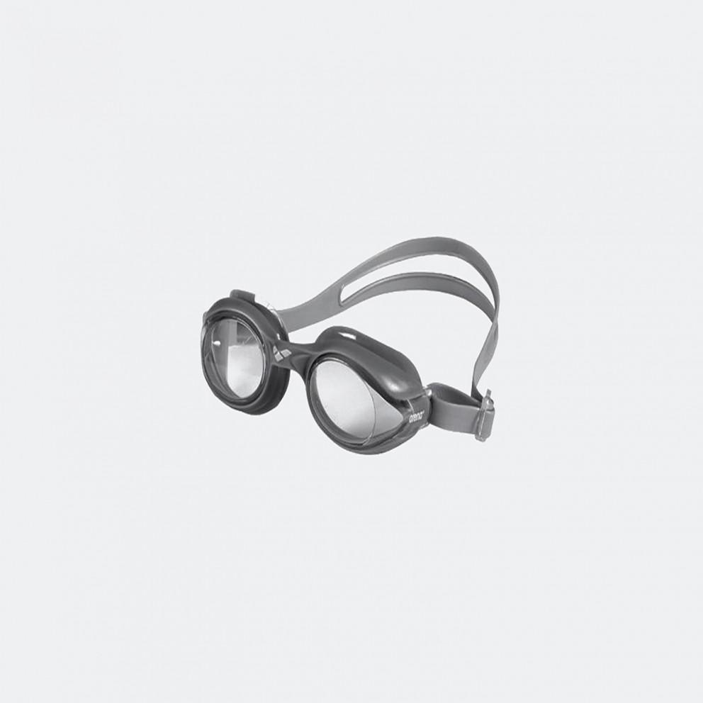 Arena Sprint Goggles