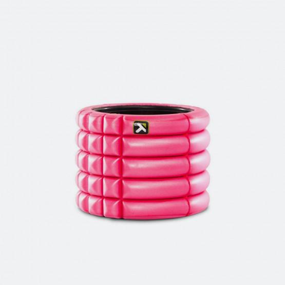 TRIGGERPOINT GRID Mini Foam Roller