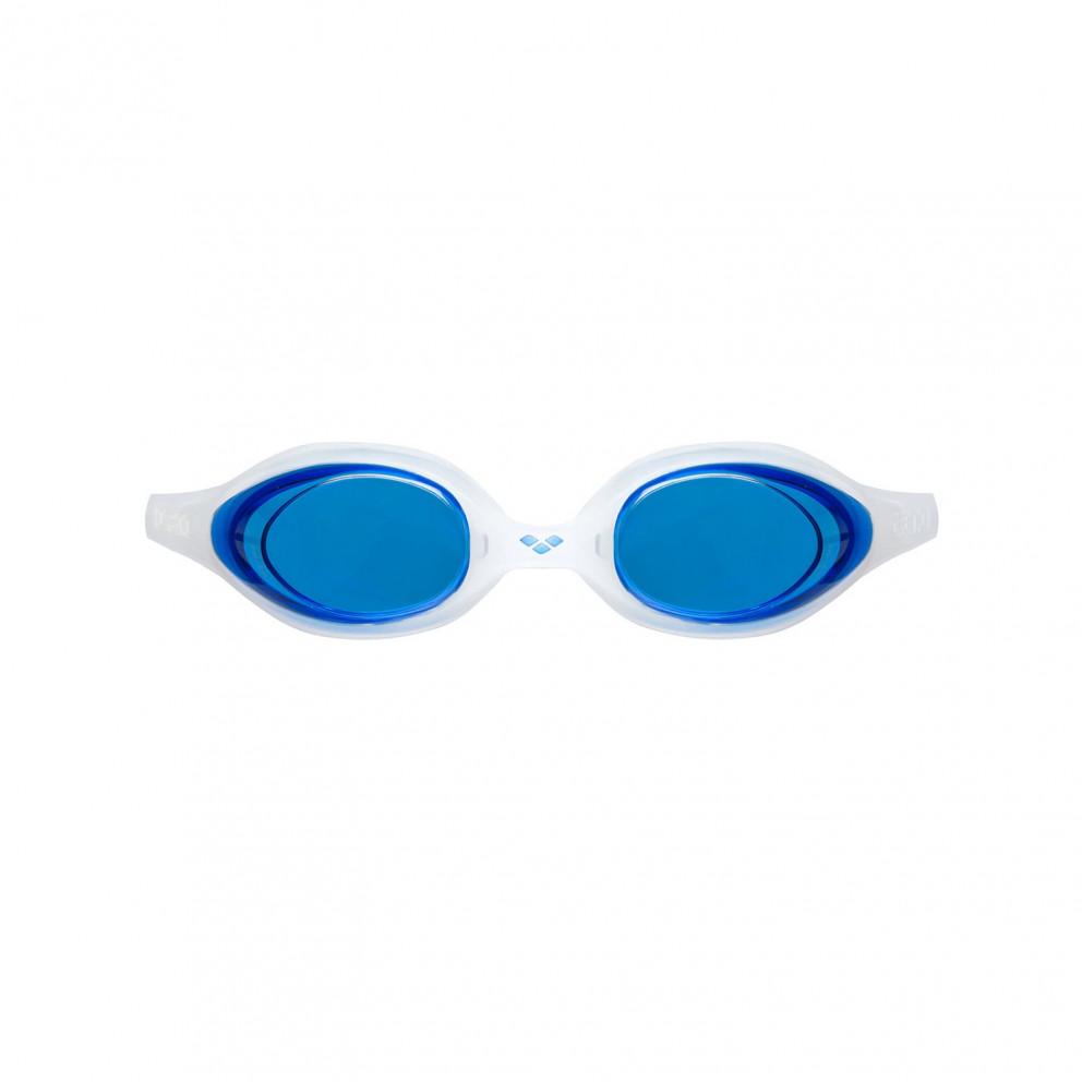 Arena Spider Swimming Goggles