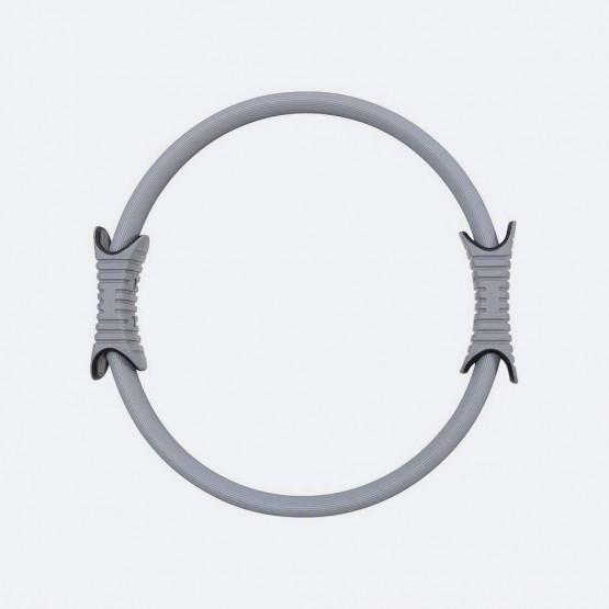 Amila Pilates Ring - Medium