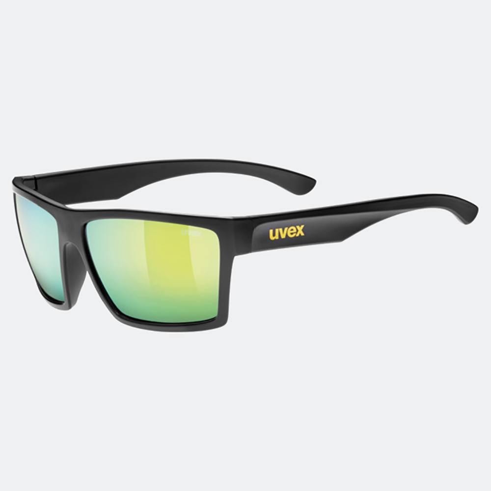Uvex Lgl 29 | Unisex Γυαλιά Ηλίου (9000008346_33430)