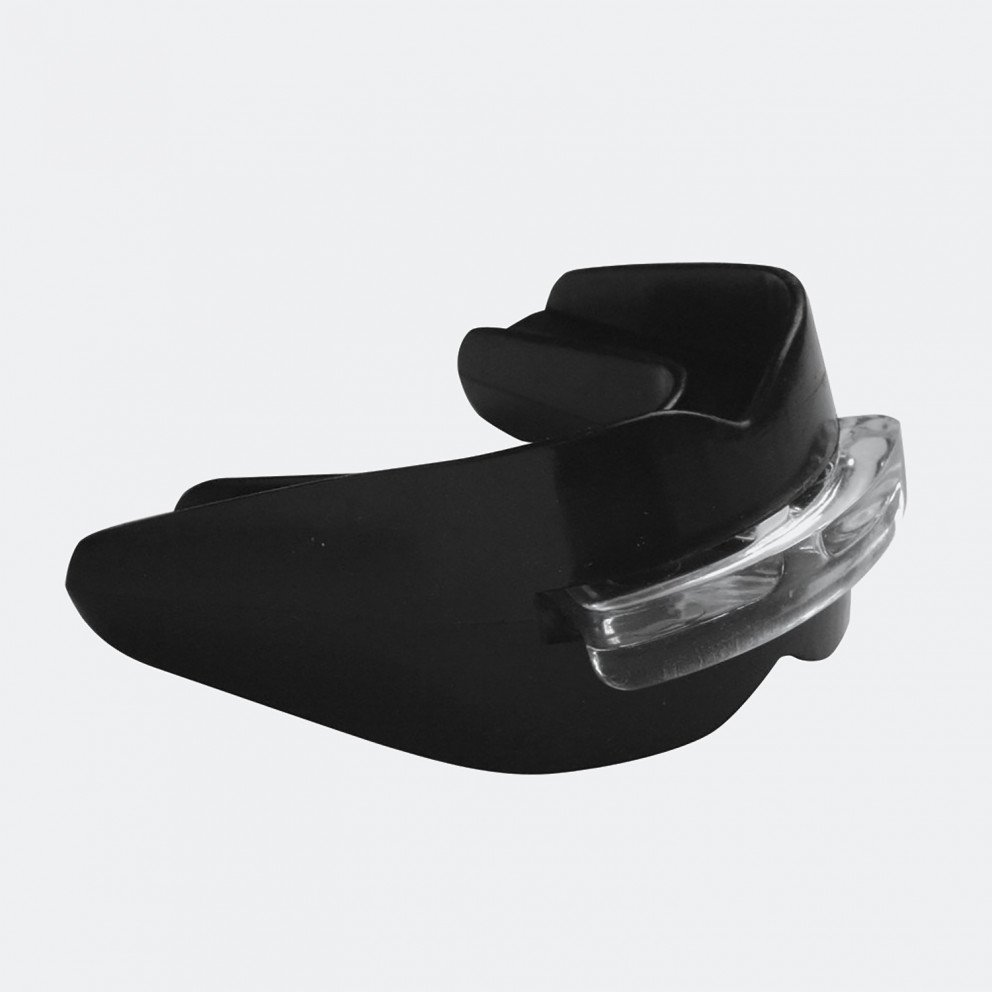 Everlast Double Mouth GUard