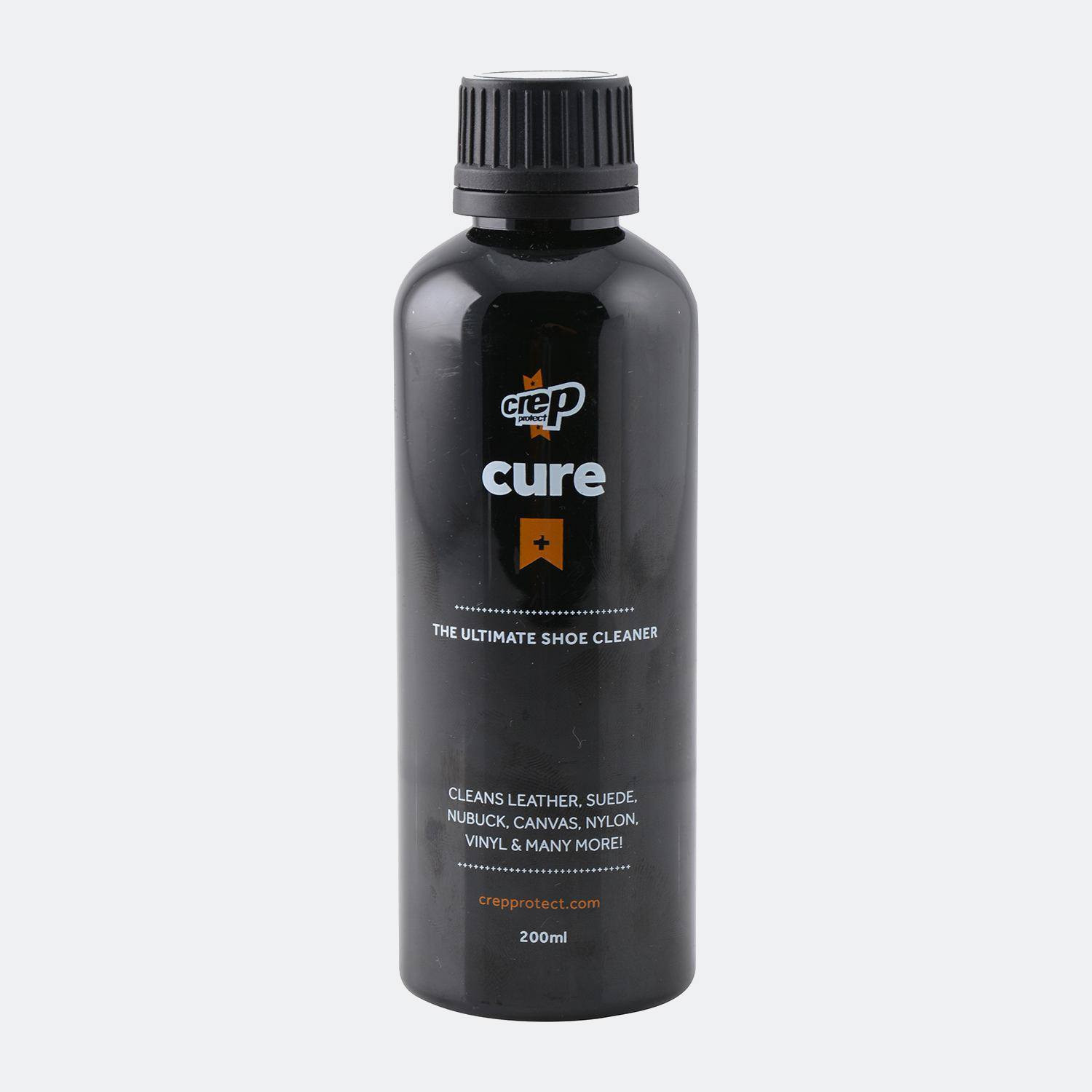 Crep Protect Cure Refill (30815500048_27006)