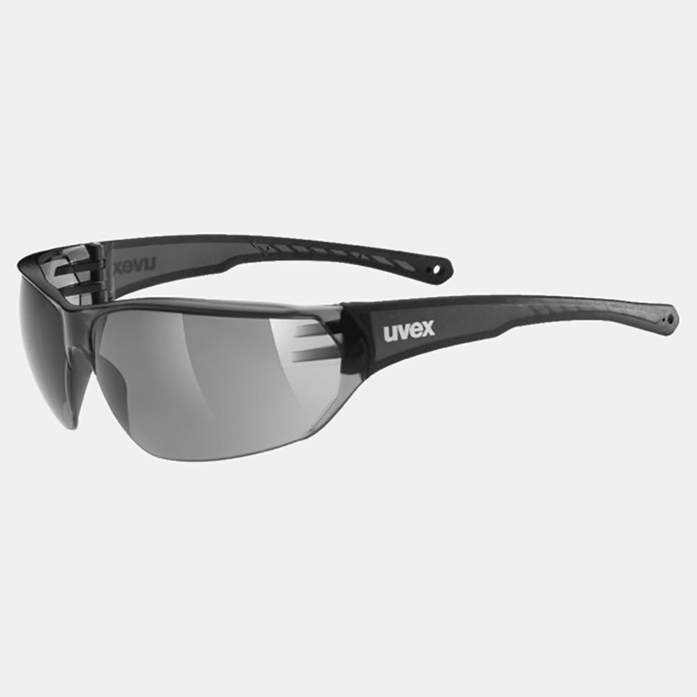 UVEX Sportstyle 204 | Unisex Γυαλιά Ηλίου (9000008331_1725)