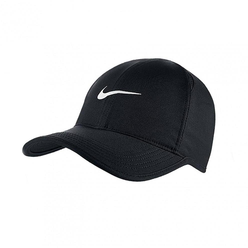 Nike Court Featherlight | Μοντέρνο Καπέλο