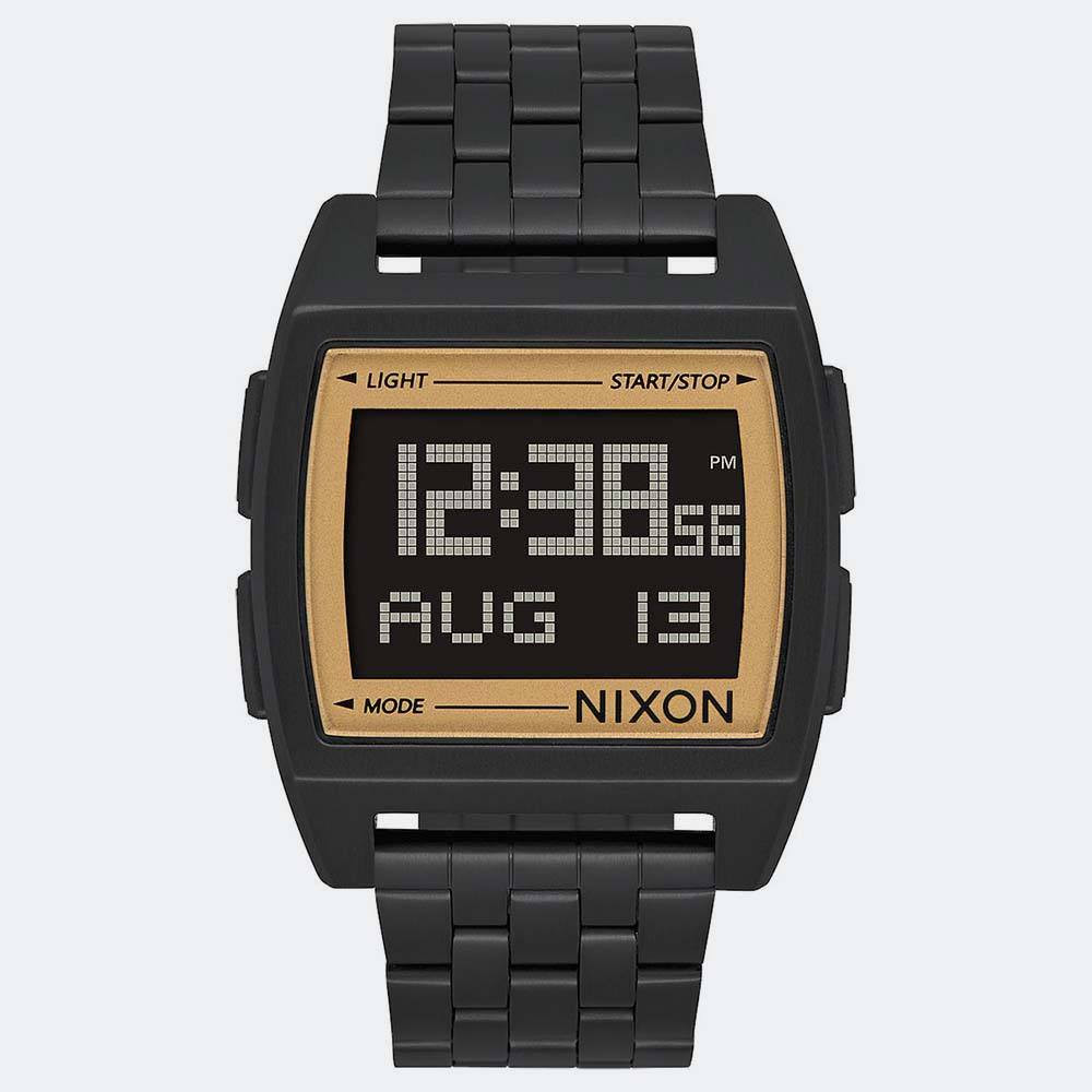 Nixon Base Men's Watch 38 Mm (9000016985_35402)