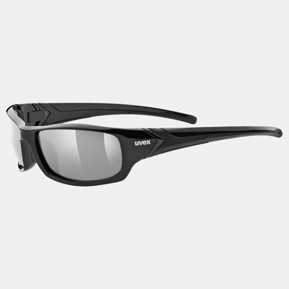 UVEX Sportstyle 211 Pola | Unisex Γυαλιά Ηλίου (9000008341_1469)