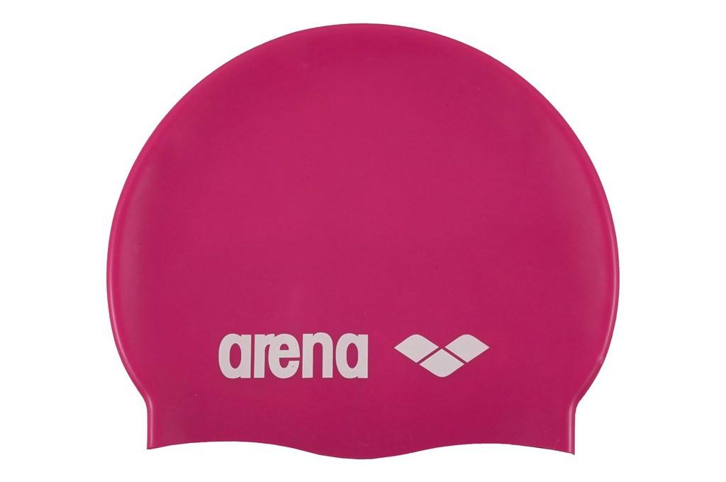 Arena Awt Multi Hat (3167200037_411)