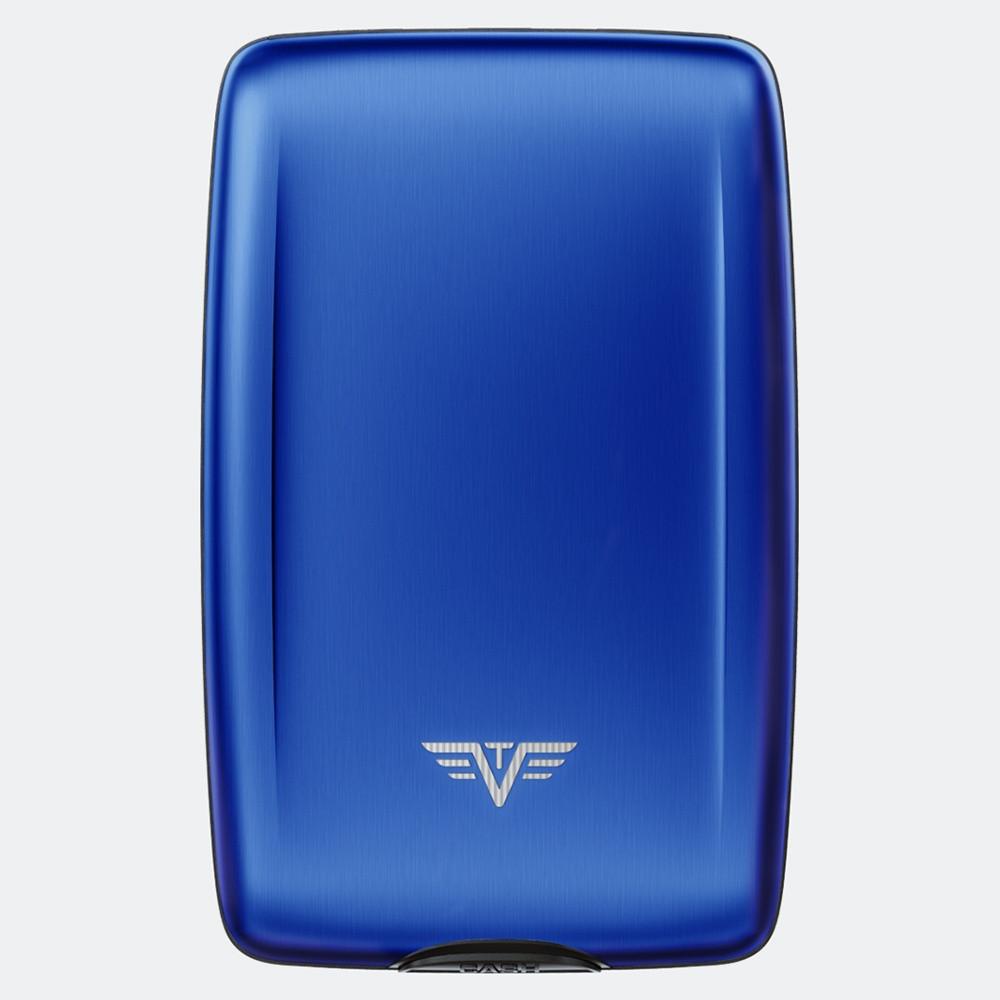TRU VIRTU® Wallet Cash & Cards (9000008501_003)