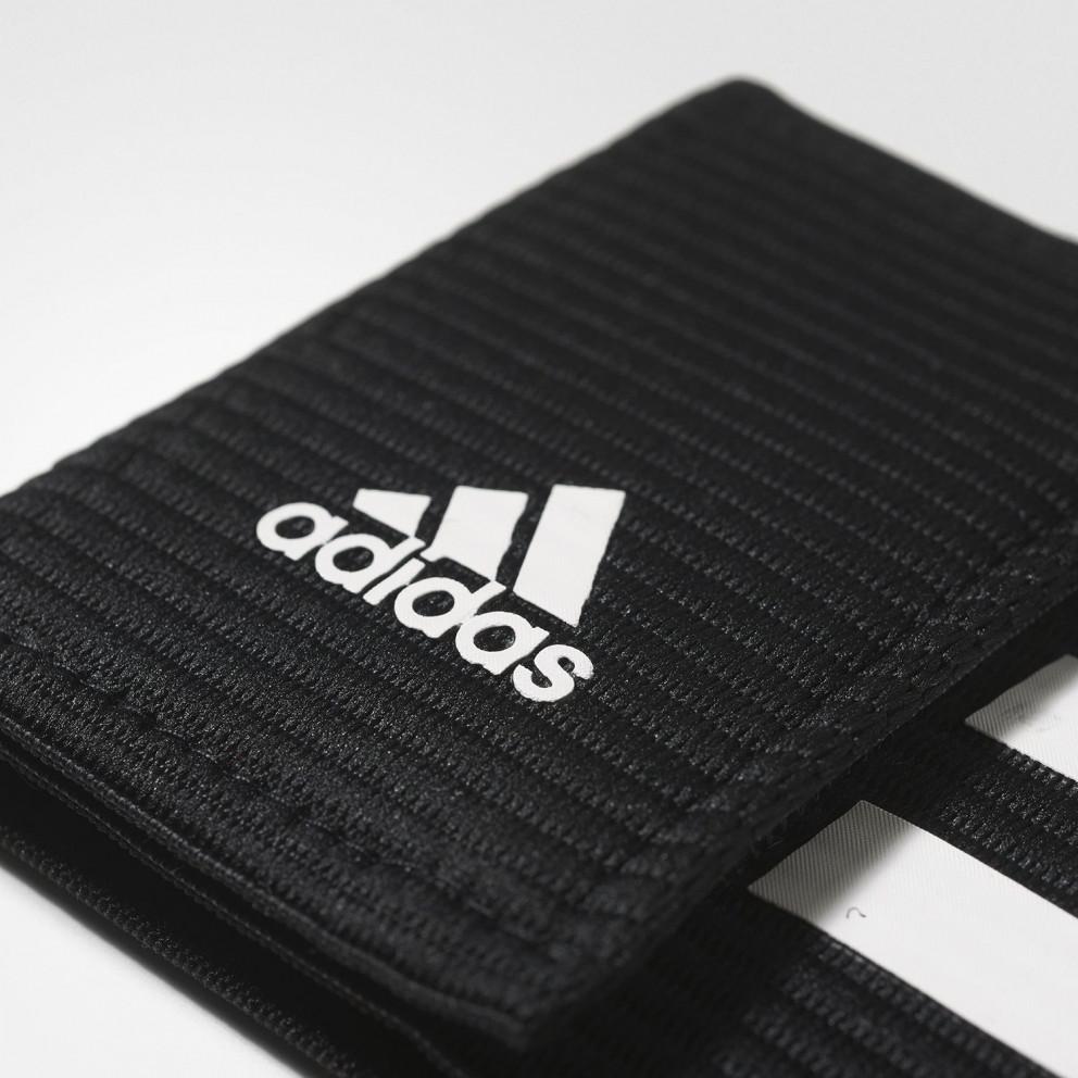 adidas Performance Fb Capt Armband