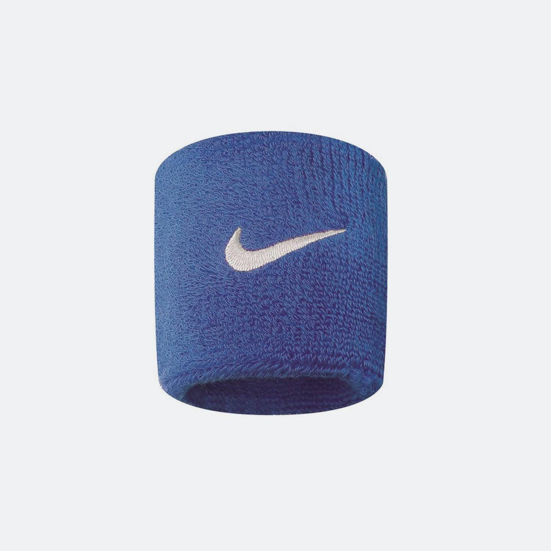 Nike Swoosh Wristbands (3083300007_3150)