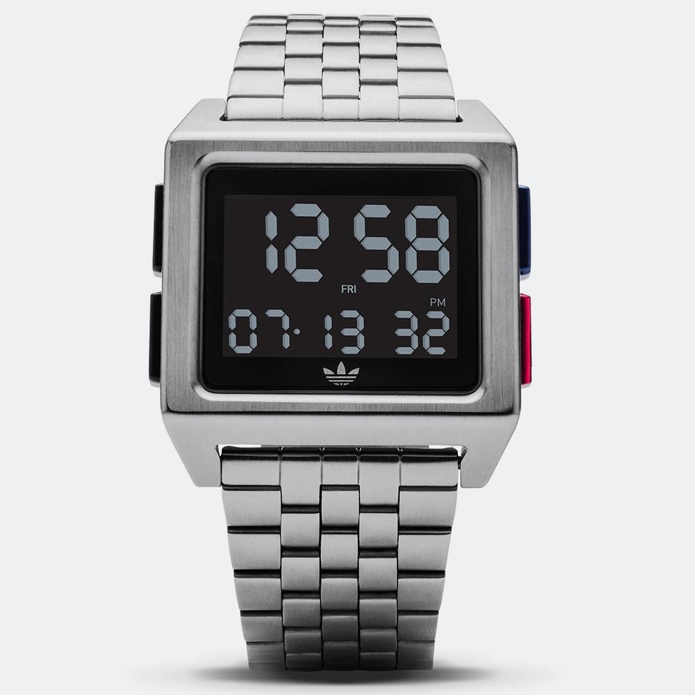 adidas Originals Archive M1 | Men's Watch (9000017032_8541)
