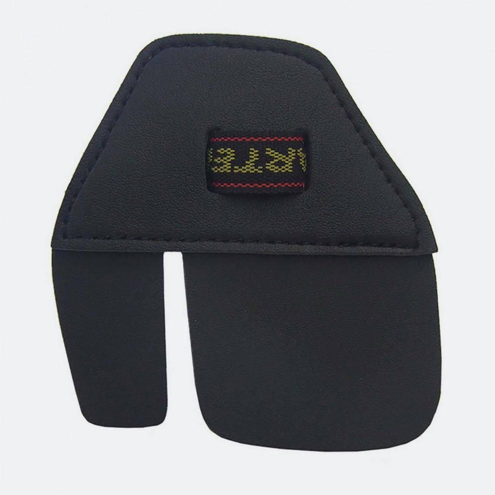 Προστατευτικο Δακτυλων Tab Pro