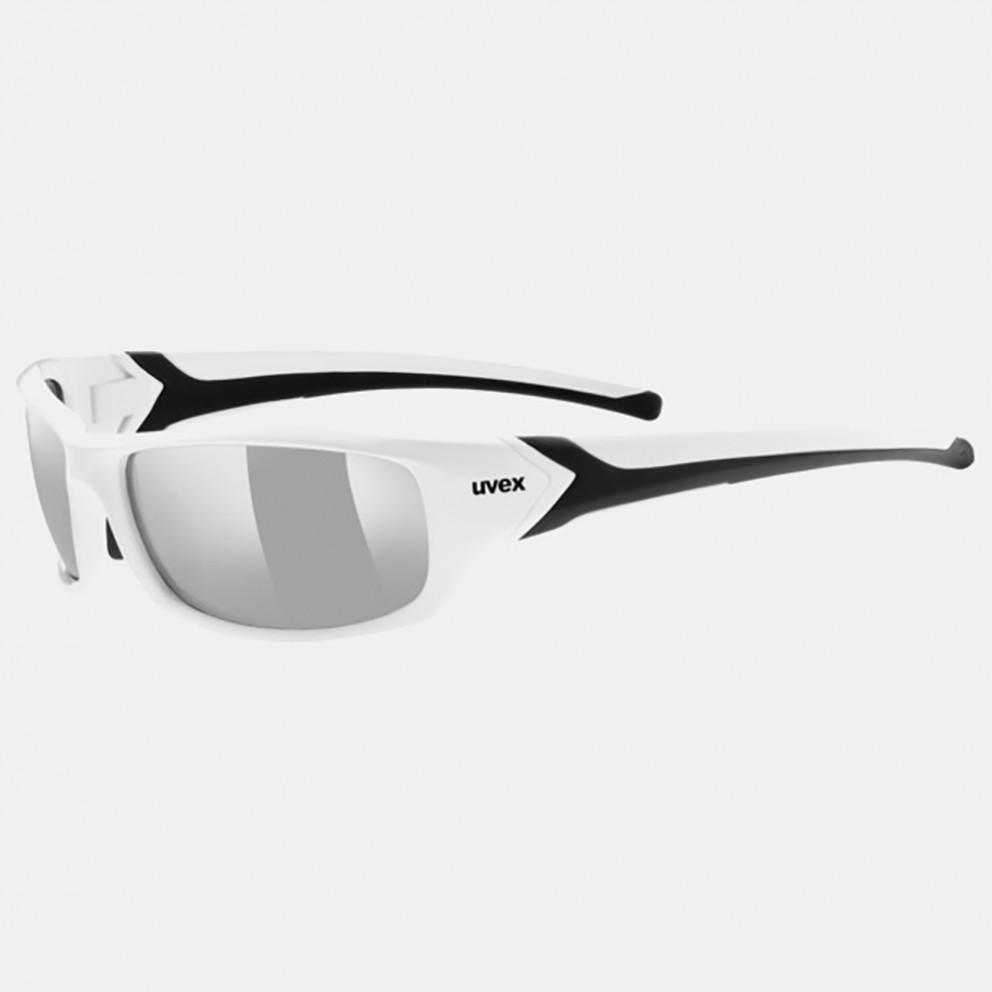Uvex Sportstyle 211 Pola | Unisex Γυαλιά Ηλίου