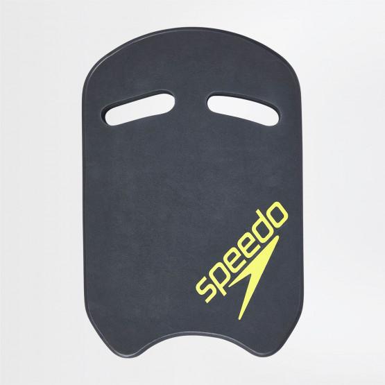 Speedo Kickboard - Σανίδα Κολύμβησης