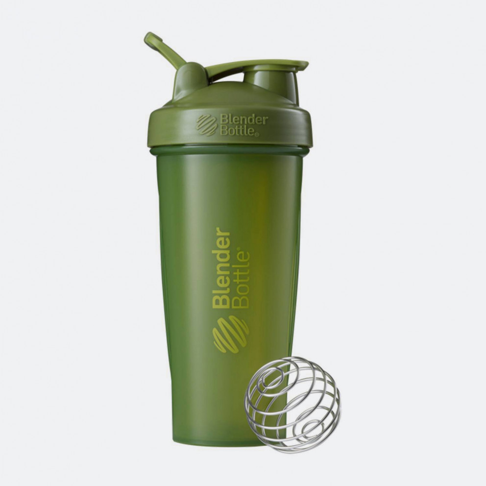 Blender Bottle Pro 32 0,950 L
