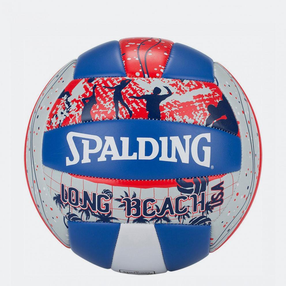 Spalding Long Beach No. 5