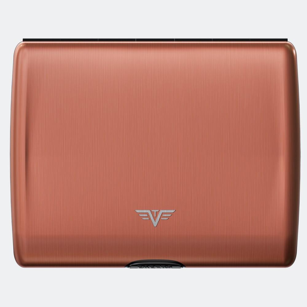 TRU VIRTU® Wallet Papers & Cards Silk (9000008507_005)