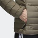 adidas Varilite- Ανδρικό Jacket
