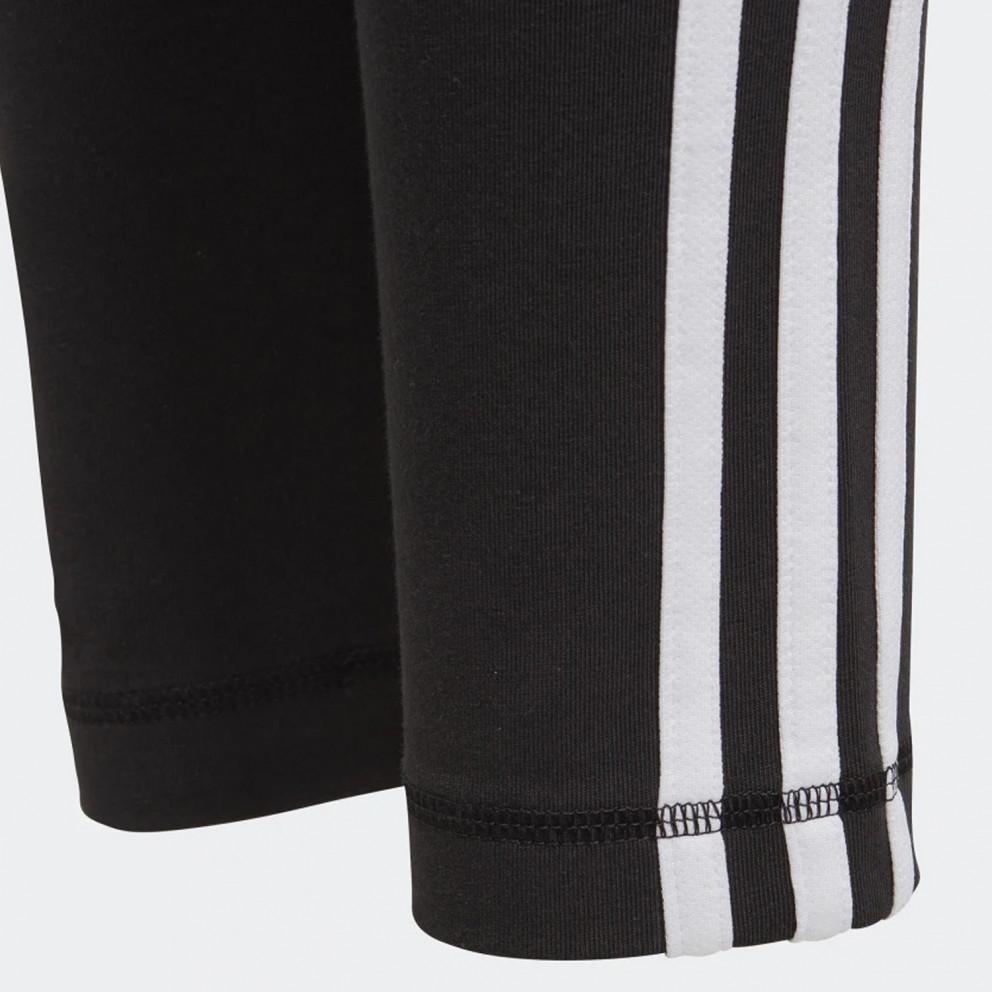 adidas Performance Essentials 3-Stripes Παιδικό Κολάν