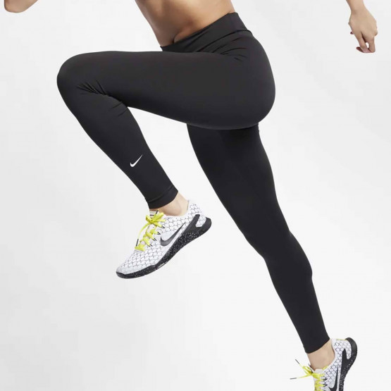 Nike One Women's Training Tights