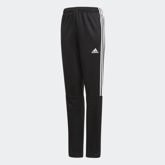 adidas Tiro 3- Stripes Pants